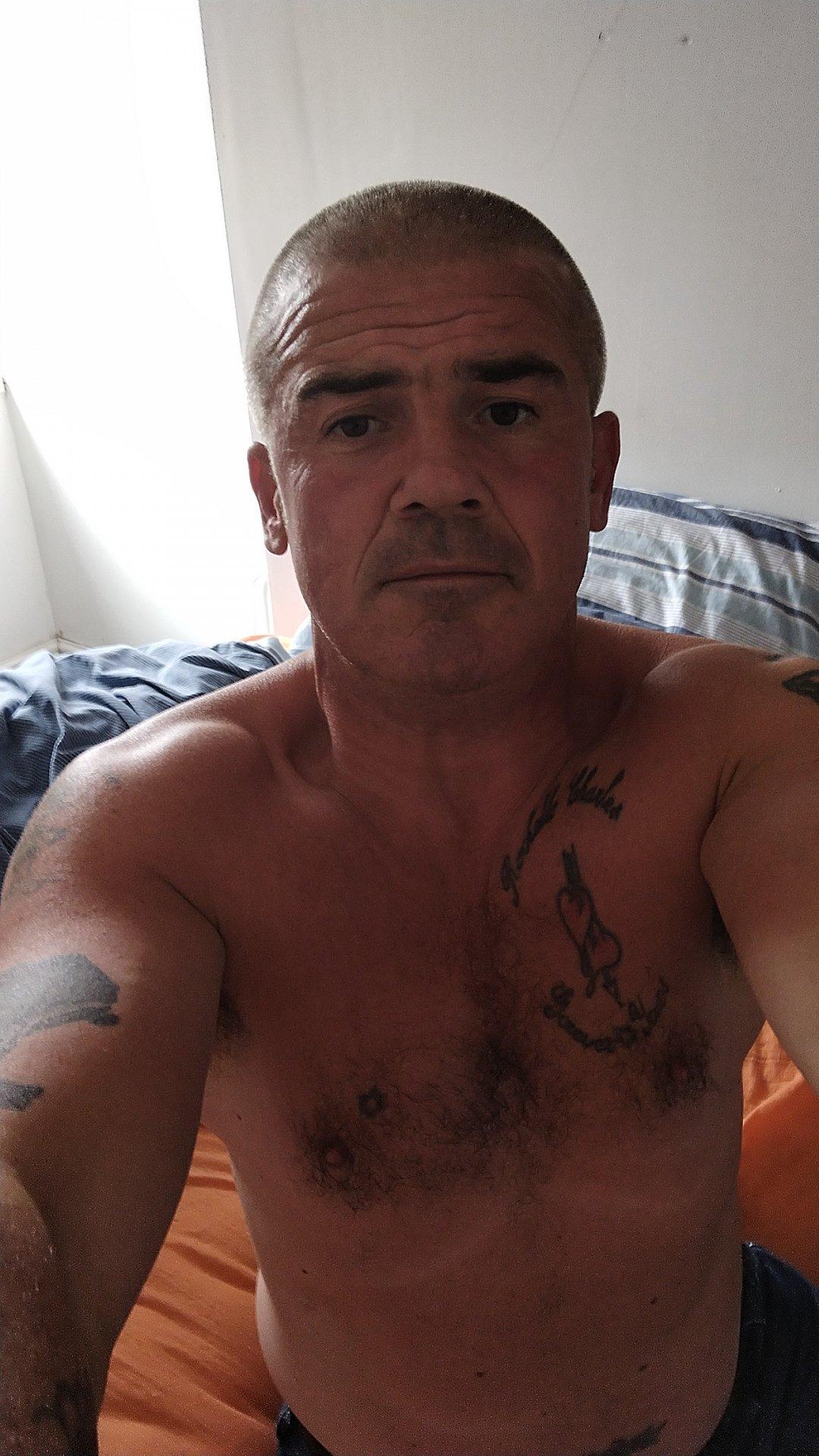 Karl4goodsex from Cardiff,United Kingdom
