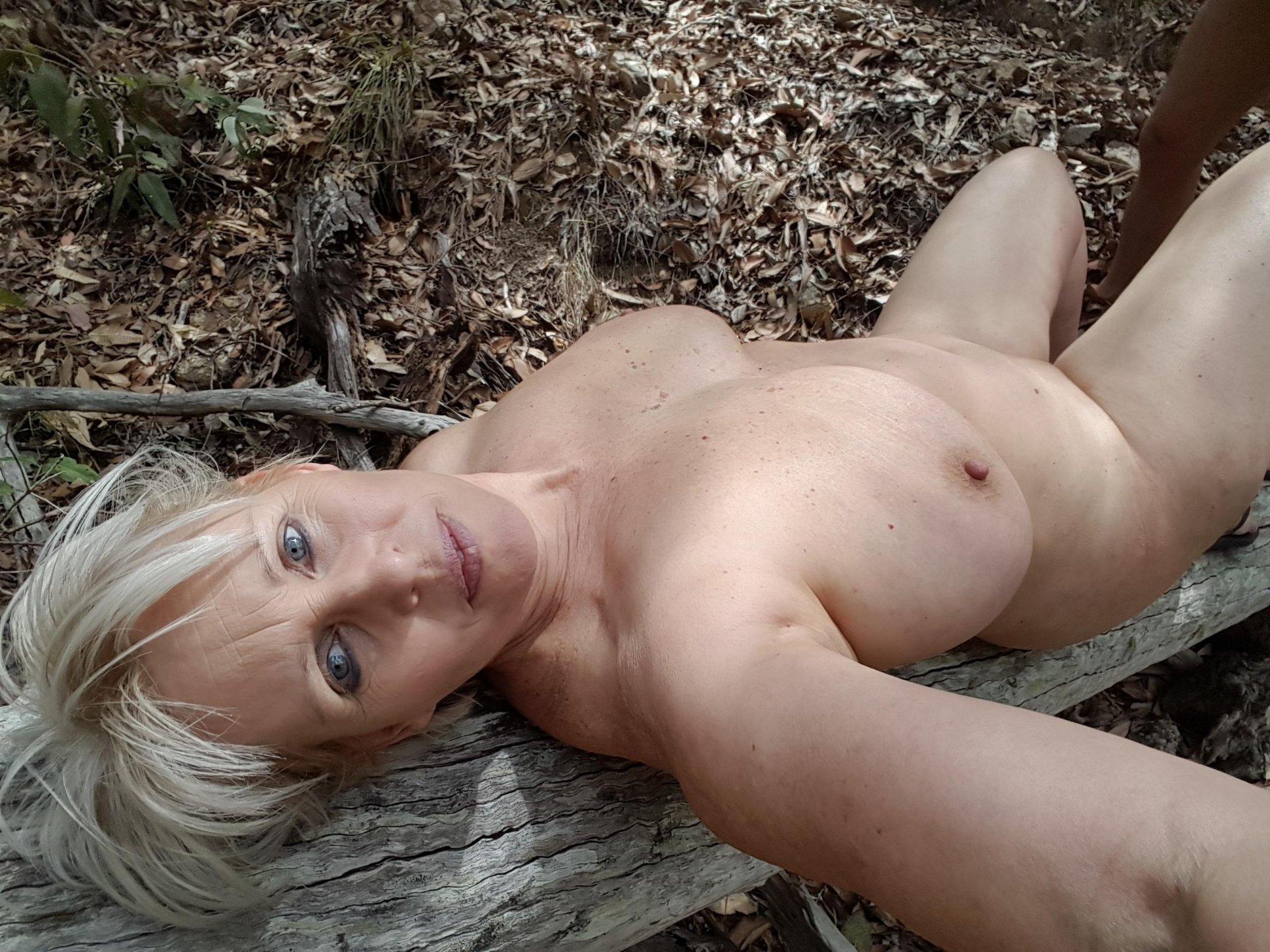 m0stbeautifulGirl from Bridgend,United Kingdom