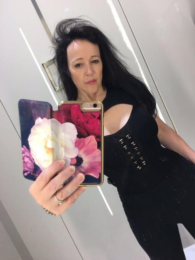 naughtyslayer from Cardiff,United Kingdom